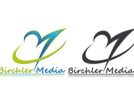 #2 for Design of nice logo af mhwebservices2