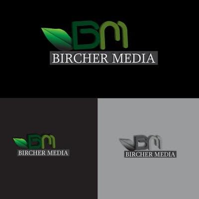 Bài tham dự cuộc thi #                                        32                                      cho                                         Design of nice logo