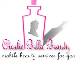 #8 para Design a Logo for Mobile Beauty Therapy / Services por ozassist