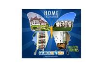 Graphic Design Entri Peraduan #124 for Banner Ad Design for Quickhome.com