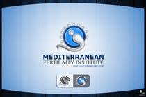 Graphic Design Inscrição do Concurso Nº765 para Logo Design for Mediterranean Fertility Centre