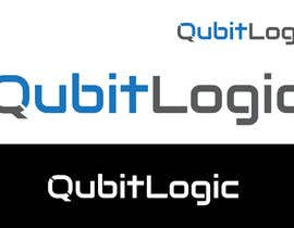 #34 for Design a Logo for QubitLogic af umamaheswararao3