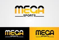 Graphic Design Inscrição do Concurso Nº62 para LOGO NEEDED                MEGA SPORTS