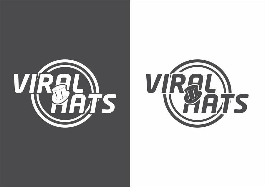 Konkurrenceindlæg #                                        37                                      for                                         Design a Very Simple Logo