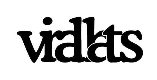Konkurrenceindlæg #                                        38                                      for                                         Design a Very Simple Logo