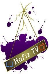 Inscrição nº 77 do Concurso para Design a Logo for Itshafiz TV