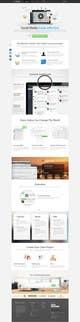 Kilpailutyön #10 pienoiskuva kilpailussa HTML EMAIL Creation
