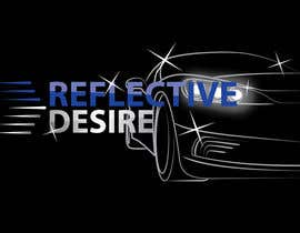 #56 cho Design a Logo for Reflective Desire bởi duric