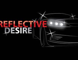 #57 cho Design a Logo for Reflective Desire bởi duric