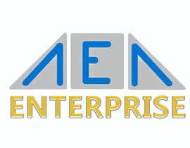 #22 cho Design a Logo for AEA Enterprises bởi dlite0208
