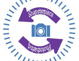 #34 untuk Design a Logo for my photo sharing website oleh ozassist
