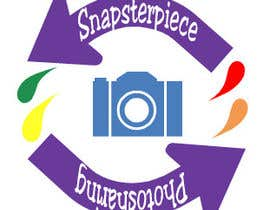 #35 untuk Design a Logo for my photo sharing website oleh ozassist