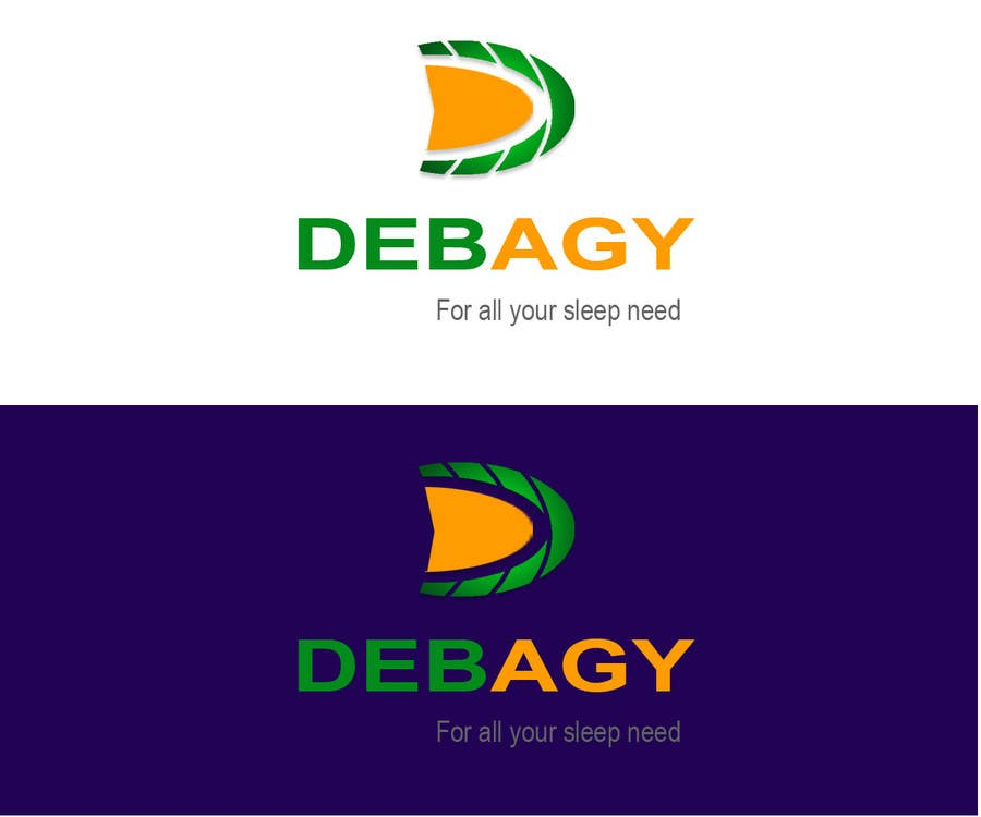 Inscrição nº 17 do Concurso para Design a Logo for our new company brand