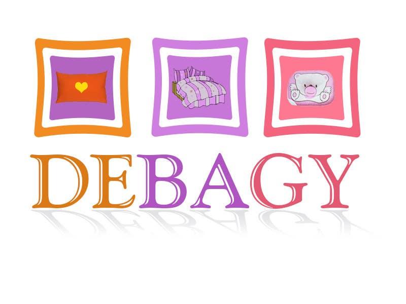Inscrição nº 89 do Concurso para Design a Logo for our new company brand