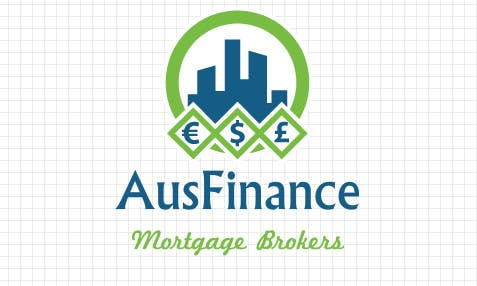#19 for Design a Logo for a Mortgage Broker Company by muhammadusmaneu