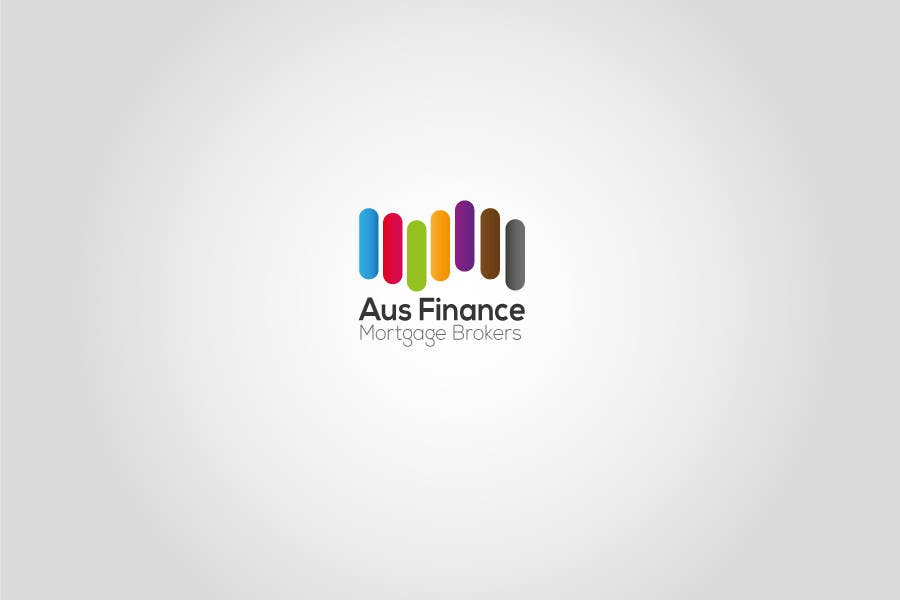 #20 for Design a Logo for a Mortgage Broker Company by Naumaan