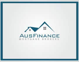 #17 for Design a Logo for a Mortgage Broker Company af Ibrahimmotorwala