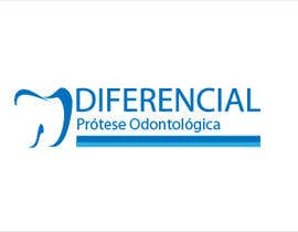 #55 cho Design a Logo for Dentist Lab. bởi iSynapps