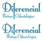 Graphic Design Penyertaan Peraduan #10 untuk Design a Logo for Dentist Lab.