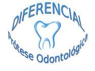 Graphic Design Penyertaan Peraduan #63 untuk Design a Logo for Dentist Lab.