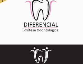 #13 for Design a Logo for Dentist Lab. af cfwebfreelancer