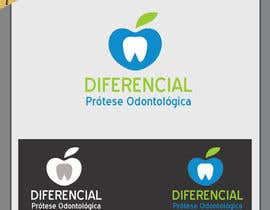 #14 for Design a Logo for Dentist Lab. af cfwebfreelancer
