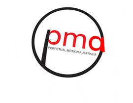 #68 for Design a Logo for Perpetual Motion Australia by dawiem
