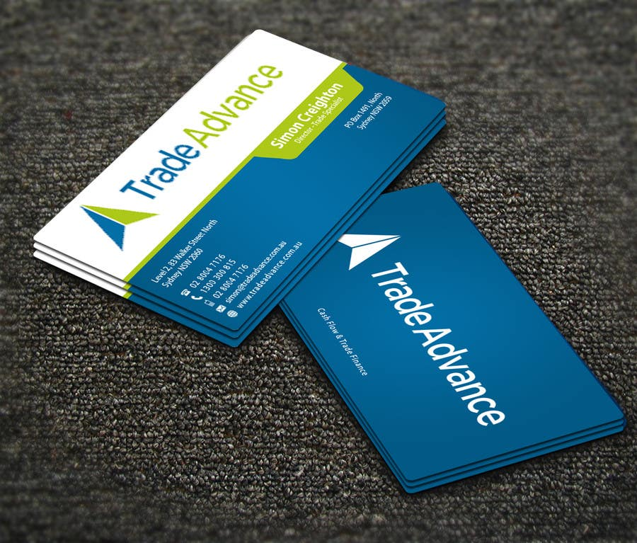 Konkurrenceindlæg #3 for Design some Business Cards for NEED A LOGO/BUSINESS CARD FOR NEW PERSONAL TRAINING BUSINESS - FITNESS!!