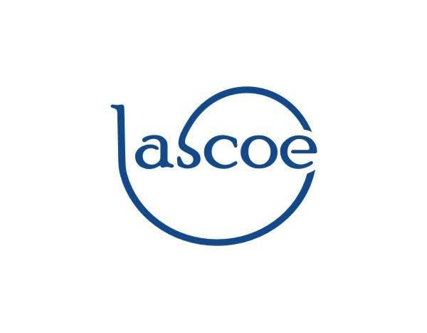 Konkurrenceindlæg #237 for Design a Logo for my company LASCOE !!!