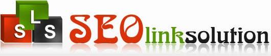 Penyertaan Peraduan #8 untuk Small Link building work