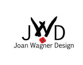 #39 para Design a Logo for Jewelry Designer por rainbowfrogs77
