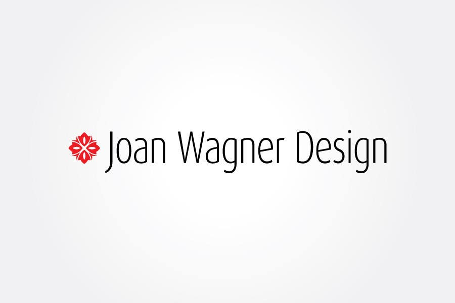 Kilpailutyö #33 kilpailussa Design a Logo for Jewelry Designer