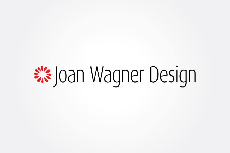 Penyertaan Peraduan #56 untuk Design a Logo for Jewelry Designer
