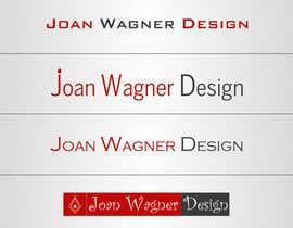 #4 untuk Design a Logo for Jewelry Designer oleh linokvarghese