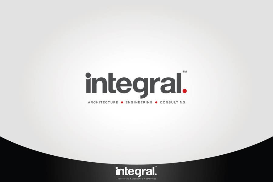 #500 for Re-Design a Logo for  INTEGRAL AEC by ivandacanay