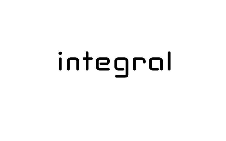 Inscrição nº 537 do Concurso para Re-Design a Logo for  INTEGRAL AEC