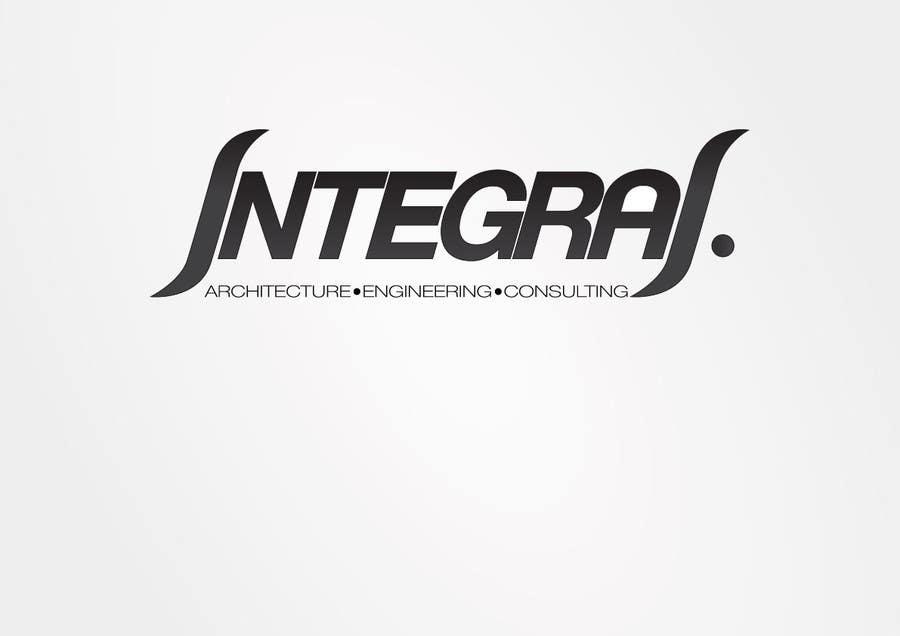 Inscrição nº 391 do Concurso para Re-Design a Logo for  INTEGRAL AEC
