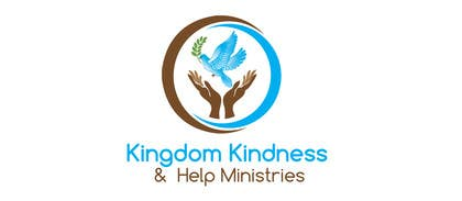 #57 for Kingdom Kindness and Help Ministries by ccet26