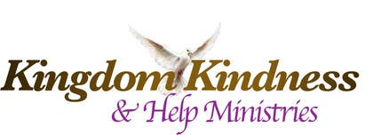#24 for Kingdom Kindness and Help Ministries by jonathanquarles