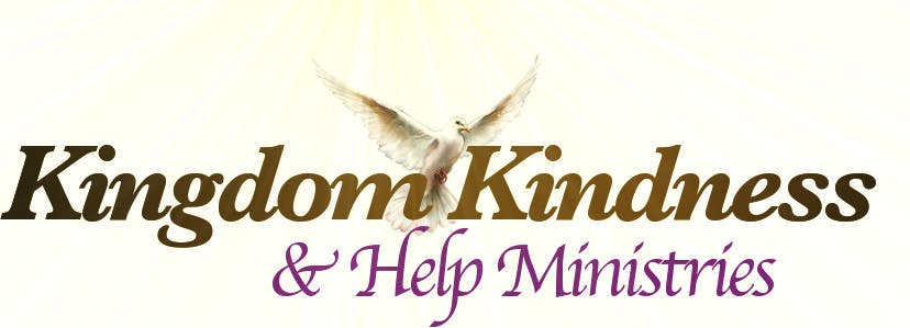 #30 for Kingdom Kindness and Help Ministries by jonathanquarles
