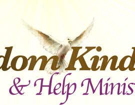 #30 cho Kingdom Kindness and Help Ministries bởi jonathanquarles