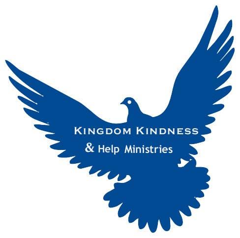 #19 for Kingdom Kindness and Help Ministries by Prashant53