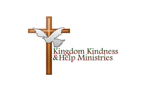 #26 for Kingdom Kindness and Help Ministries by ctumangday
