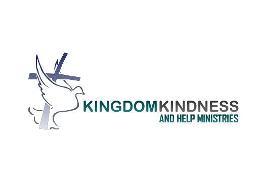 #37 for Kingdom Kindness and Help Ministries by ctumangday