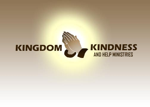 #46 for Kingdom Kindness and Help Ministries by ctumangday