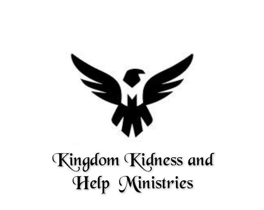 #8 for Kingdom Kindness and Help Ministries by goran1998