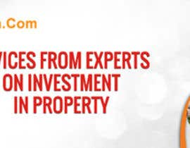 #6 cho Design a Banner for Propertysuggestion.com bởi saherkhan