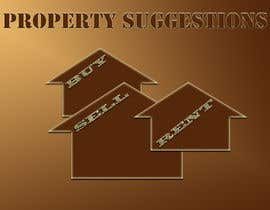 nº 5 pour Design a Banner for Propertysuggestion.com par Jayshree79