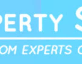 nº 12 pour Design a Banner for Propertysuggestion.com par Croutons5