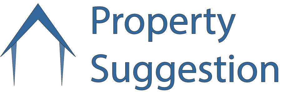 Kilpailutyö #10 kilpailussa Design a Banner for Propertysuggestion.com